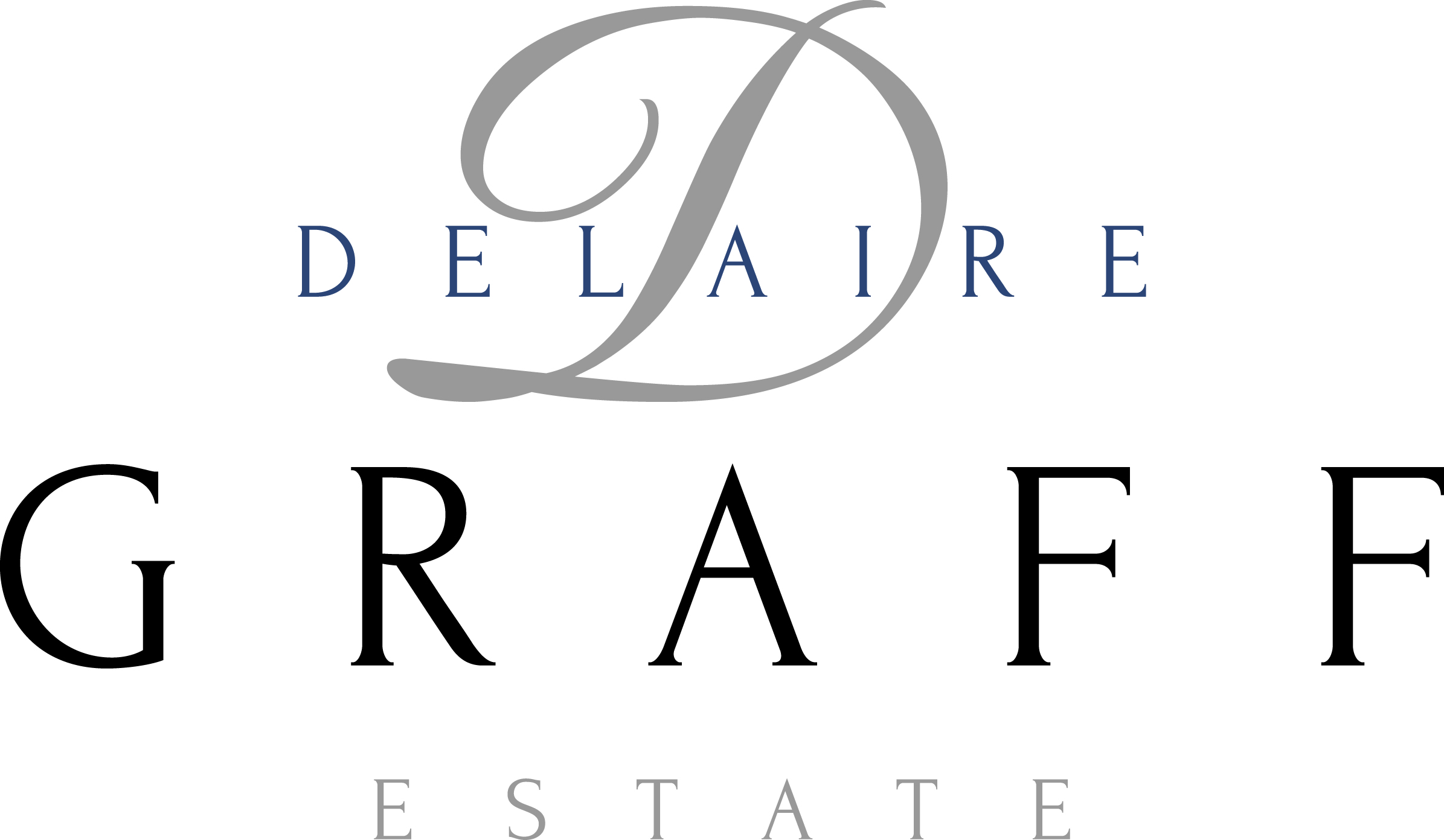 Delaire Graff Estate