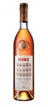 Hine Family Reserve, Grande Champagne Cognac