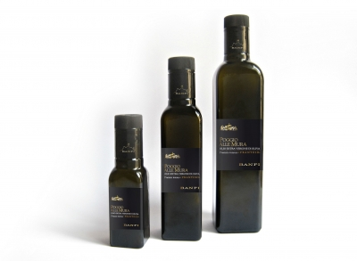 Banfi Virgin Olive Oil Alle Mura