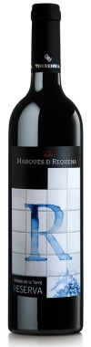 Marques de Requena Reserva