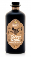 "Terra Nova ""Douce Poire & Co"" Barrel Finish Gin"