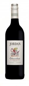 Jordan Chameleon 'No added sulphur' Merlot
