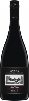 Wynns Coonawarra 'Black Label' Shiraz