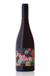 Ant Moore Signature Series Pinot Noir