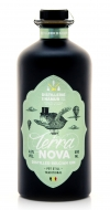 "Terra Nova ""Pott Still"" Traditional Gin"