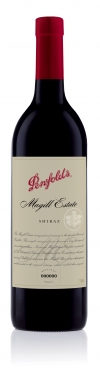 Penfolds Magill Estate