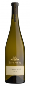 Cape Point Vineyards Chardonnay